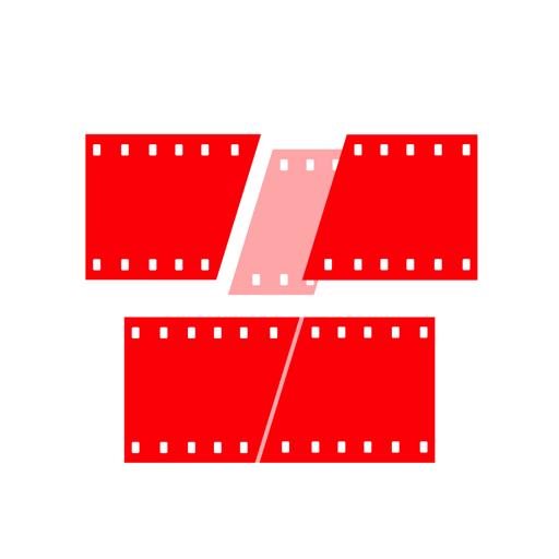 Laconia Video