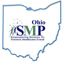 Ohio SMP App