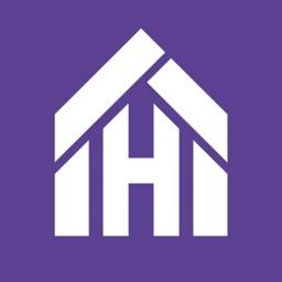 Homespire CRM