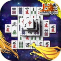 Codes for Mahjong Shanghai -Classic- Hack