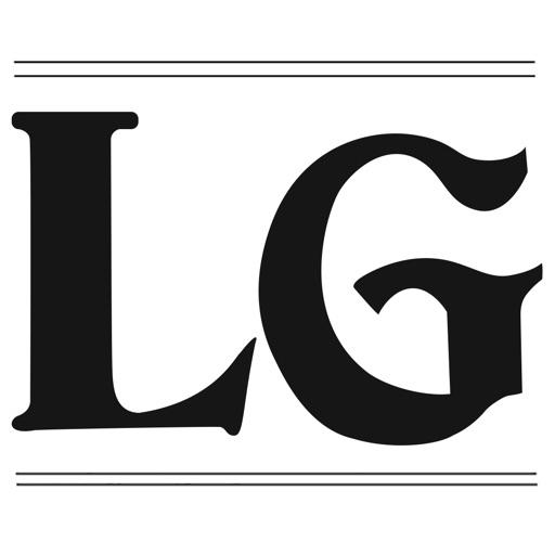Lafourche Gazette Newspaper