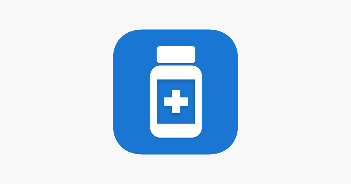 Howell & Heggie Drug Company on the App Store