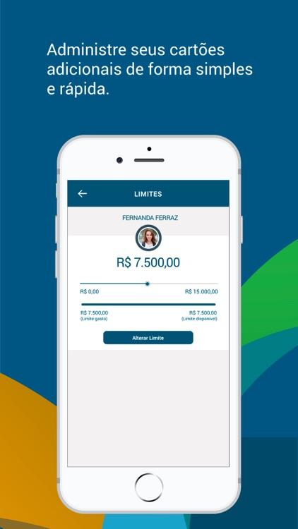 Ailos Cartões screenshot-3
