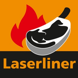 Laserliner ThermoControl