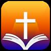 Bible InspiringLife - INSPIRING-LIFE TECHNOLOGIES PRIVATE LIMITED