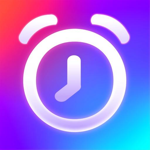 Alarm Clock: Missions, Tasks