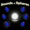点击获取Sounds of Spheres