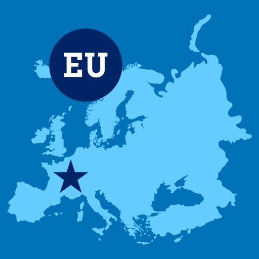 SuperFlash Europe