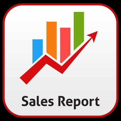 DEI Sales