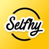Selfhy: 趣怪滤镜