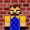 #1 Neighbor Map For Minecraft