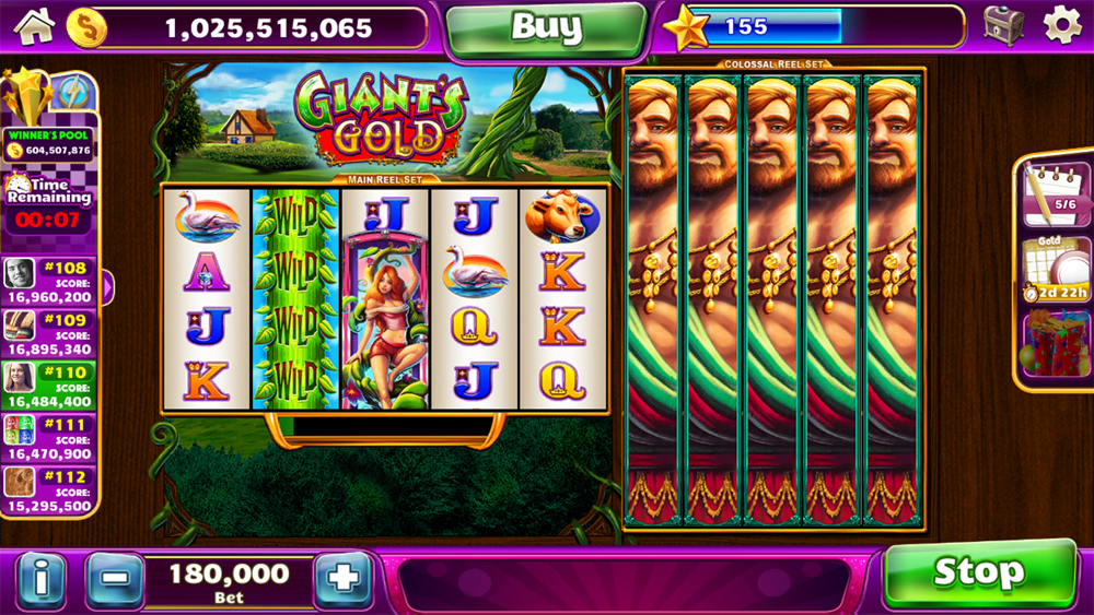 lucky creek casino 100 free spins