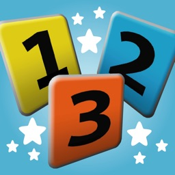 123 Picture Match