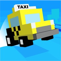 Codes for Mad Taxi Hack