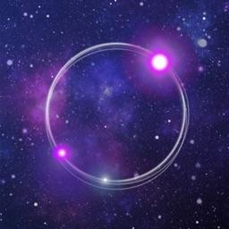 Lifechart™ - #1 Astrology App