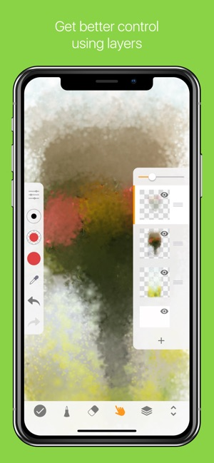 Sketch - Draw & Paint on the App Store