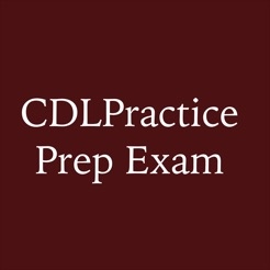 CDL Practice Test 2019 Edition on the App Store on dmv written test, cdl license test, dmv license renewal sign test, cdl training, cdl written test, driving test, florida cdl test, cdl study test, cdl general knowledge test, drivers ed signs test, cdl test answers, cdl jobs, adot cdl test, dmv air brake test, cdl eye test, cdl backing test, cdl skills test diagram, cdl drivers test, permit test,
