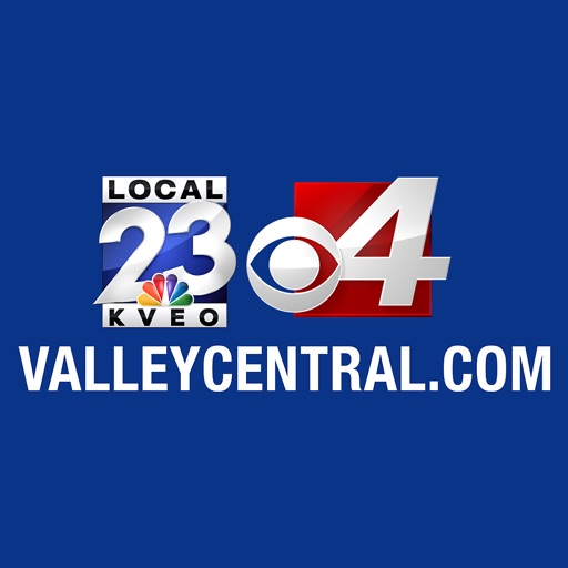 ValleyCentral News