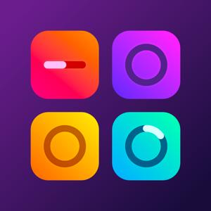 Groovepad - Music & Beat Maker Music app