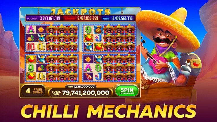 Grosvenor casino 20 free spins