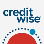 Capital One CreditWise