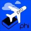 eFlightBook Pro