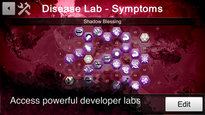 download Plague Inc: Scenario Creator apps 4