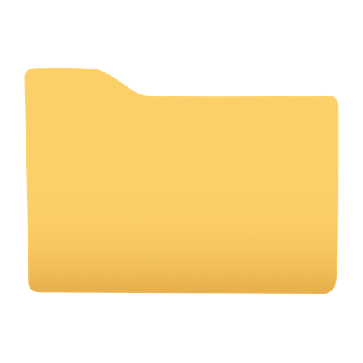 WebDAVNav Server