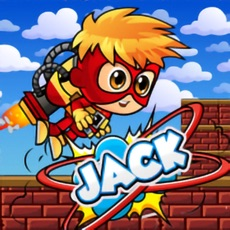 Activities of Jet Jack Tournament Edition