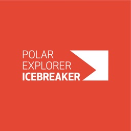 Polar Explorer Icebreaker Apple Watch App