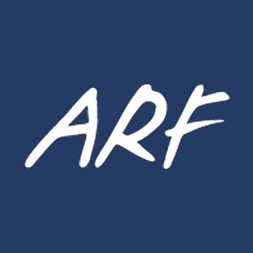 ARF 2019