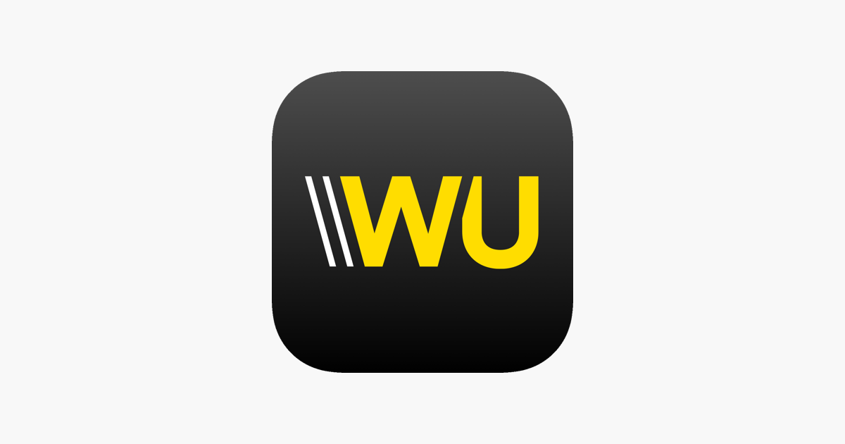 WesternUnion AU Money Transfer on the App Store