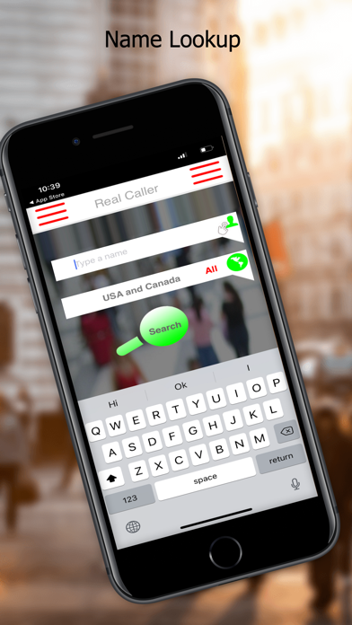 دانلود RealCaller Caller id - Lookup برای کامپیوتر