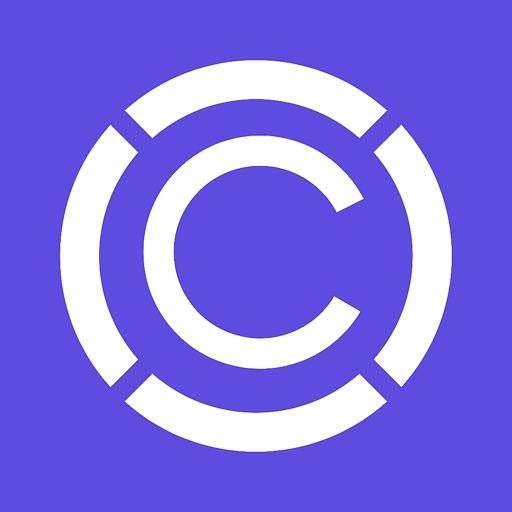 CforCoins