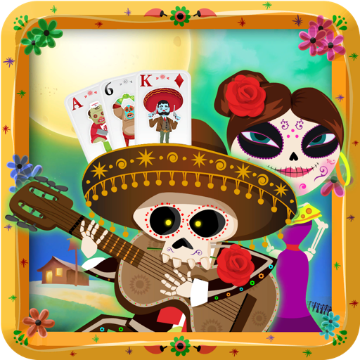 Day of the Dead: Solitaire