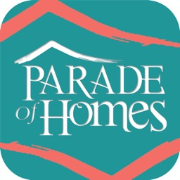 AHBA Parade of Homes