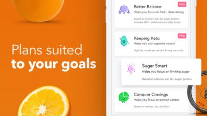 iTrackBites: Track your Diet - Revenue & Download estimates