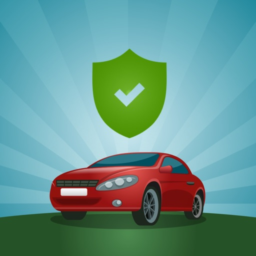 AutoFax vehicle history report