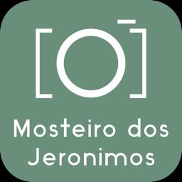 Jeronimos Monastery Guide&Tour