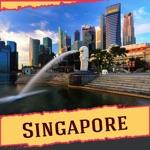Singapore Tourist Guide