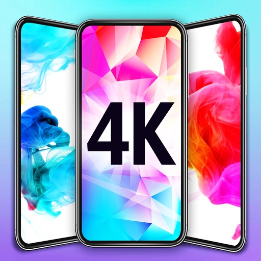 4k Live Wallpapers Themes By Gamenexa Studios Private Limited