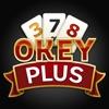 Okey Plus HD Appstop40.com