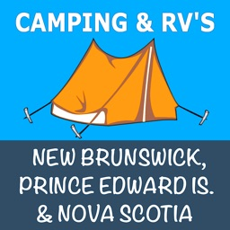 New Brunswick – Camps RV Parks