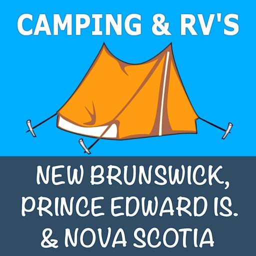 New Brunswick – Camps RV Parks