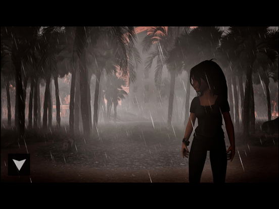 Kate Storm: Escape Mystery screenshot 8