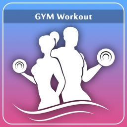 GYM Workout - Get Fit Now
