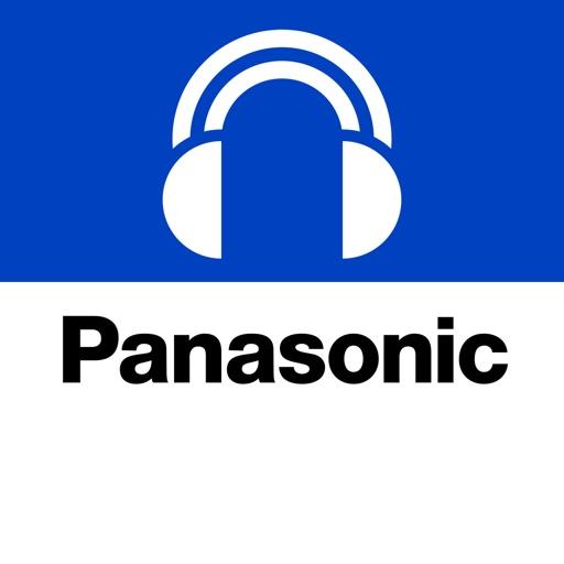Panasonic Audio Connect