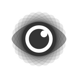 开眼 Eyepetizer - 精选视频推荐,每日大开眼界