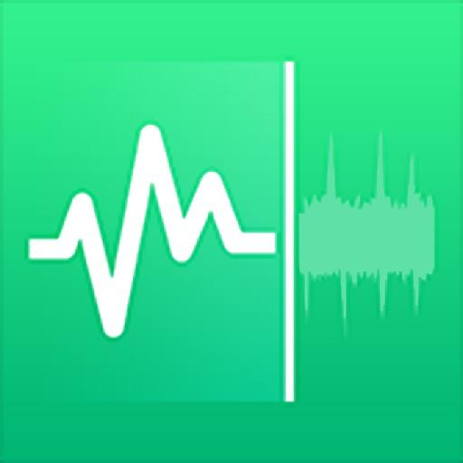 Denoise - audio noise removal