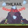 The Hail : Escape Game